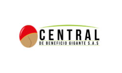 Central de Beneficios Gigante