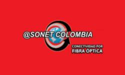 @sonetcolombia