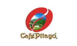 Café Pitago