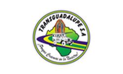 Transguadalupe